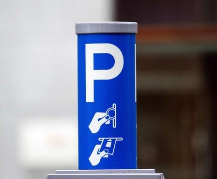 Parkeren in Bannewaard Alkmaar weer gratis
