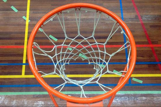Forse werkstraf geëist tegen coach Soester basketbalclub Red Stars