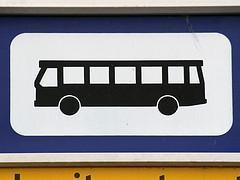 Rijsenhouters willen eigen buurtbus rijden