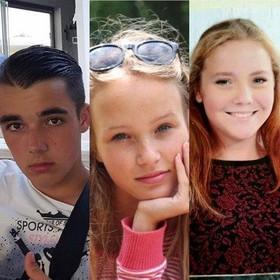 Ouders gedode kinderen willen hogere straffen