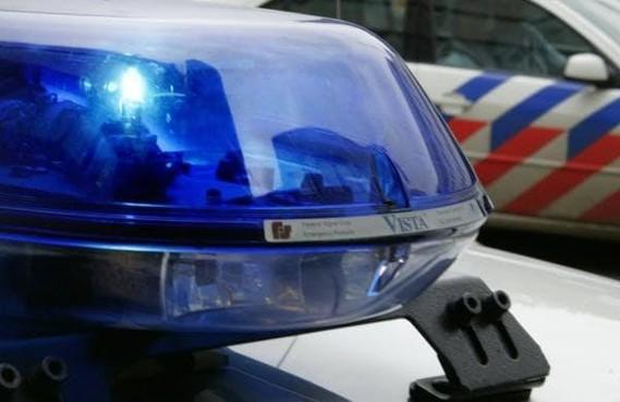 Man aangehouden in Leiden voor mishandeling neefje (8) die live te zien was op Facebook