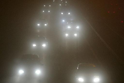 A8 richting Amsterdam weer vrij na ongeval bij Zaandam
