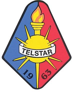 El Idrissi verlengt bij Telstar