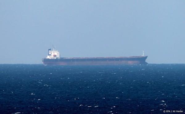 Noorwegen spreekt van aanvallen op tankers