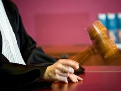 Verdachte overval Alphen vrijgesproken