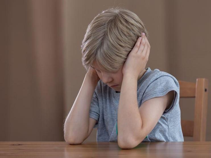 ZOED helpt kinderen met verslavingsproblemen of kinderen die psychisch kwetsbaar zijn.
