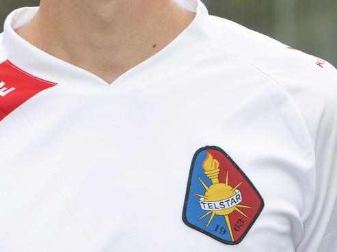 Telstar blijft op dreef en stunt tegen Go Ahead Eagles (2-3)
