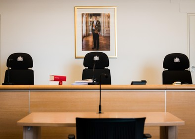 Vijf jaar celstraf voor 15 jaar weghouden dochters bij Zandvoortse moeder
