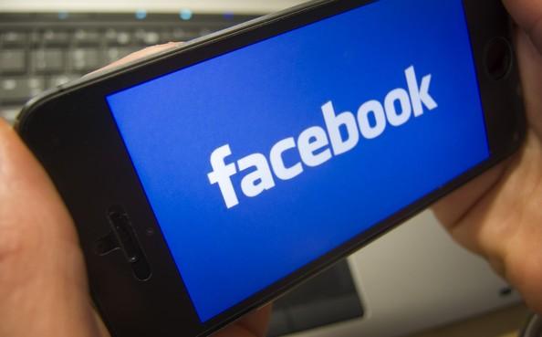 Psychiater onderzoekt Leidse Facebook-mishandelaar