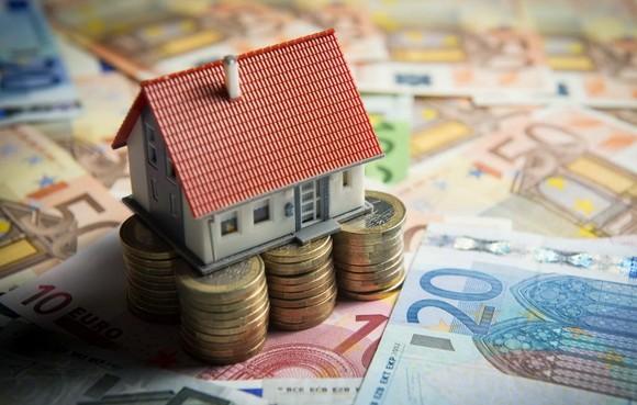 Fors meer miljoenenhuizen in Haarlem en buurgemeenten