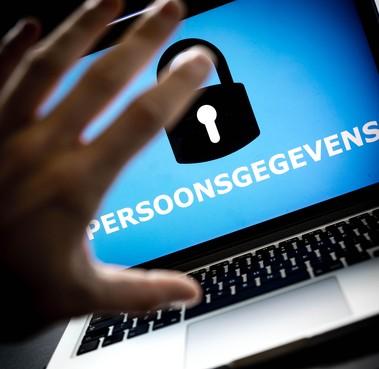Privacybescherming van gegevens burgers bij gemeente Velsen moet beter, en dat gaat ook gebeuren