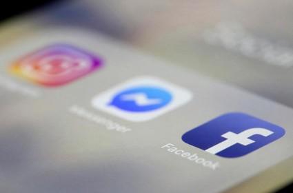 Man bedreigt ex uit Assendelft en misbruikt haar identiteit op Facebook