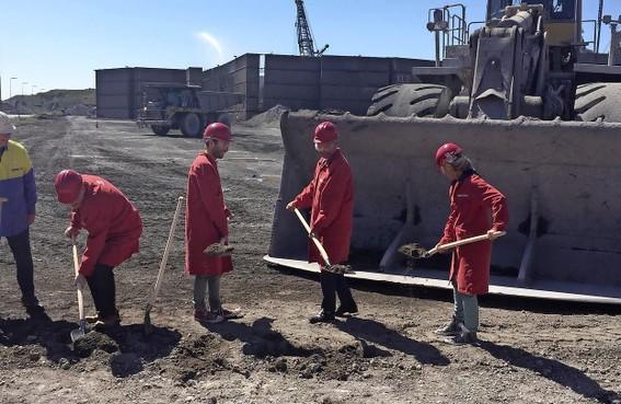 Vier partijen willen spoeddebat in Staten over Tata Steel