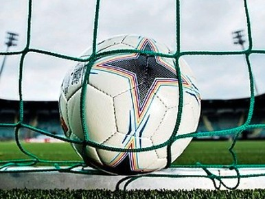 FC Rijnvogels krijgt rijkelijke beloning
