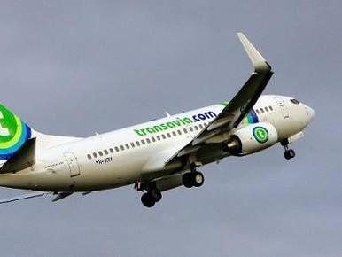 Piloten Transavia dreigen met staking