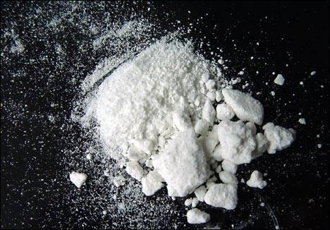 Uitgeester krijgt 8,5 jaar cel voor 'cruciale rol' in cokebende
