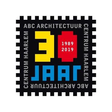 Drie Nederlandse toparchitecten houden lezingen in Haarlem