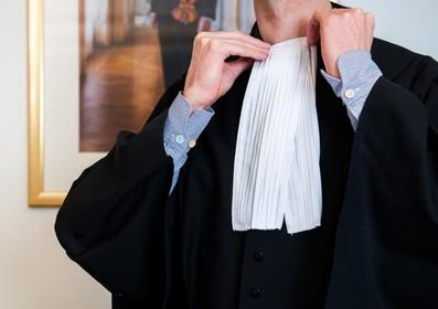 Advocaat vangt bot bij hoger beroep gestrafte treinbrandstichter