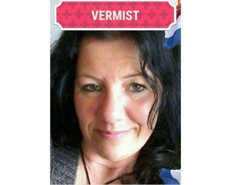 Gevonden lichaam Leeghwaterweg Zaandam is van vermiste Astrid Rousse