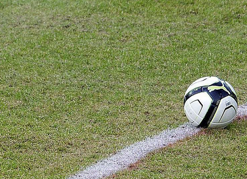 FC Lisse onderuit tegen Excelsior Maassluis