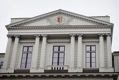 Vier nieuwkomers bij Statenverkiezingen Noord-Holland