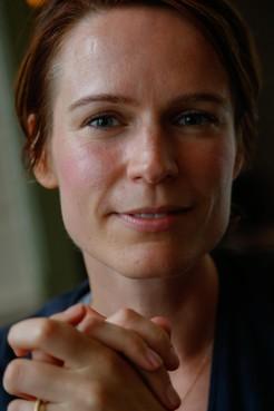 Column Hannah van Wieringen: 'Japanse meisjes'