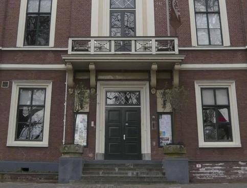 Raad van State eist opnieuw verkeersonderzoek voor horeca in Oude Raadhuis Hoofddorp