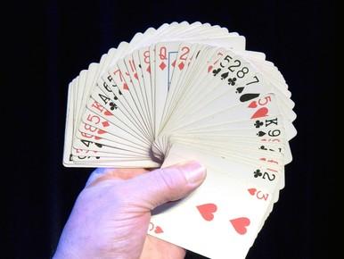 Opinie: de werkgever zit niet te wachten op goochelaars met diploma