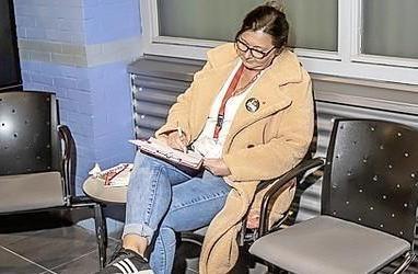 SP telt 70 bezoekers bij dokterspost Alphen: 'Heeft bestaansrecht'