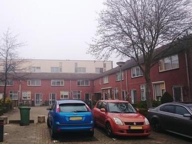 Man die 800 kilo vuurwerk thuis had in Hazerswoude-Rijndijk, probeerde het weer