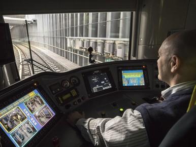 Nieuwe metro de eerste stap, maar: 'Meer geld voor bereikbaarheid grote steden'