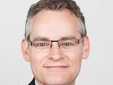 Wethouder Jansma (Baarn) broedt op theehuis-oplossing