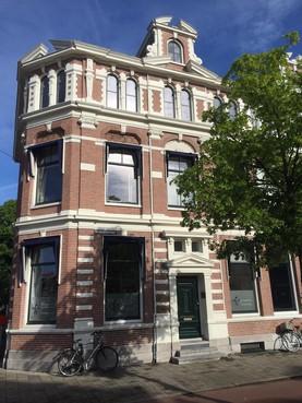 Haarlems vastgoedfonds moet snel 2,5 miljoen betalen