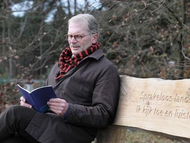 Weer geen toeristenbelasting in Soest