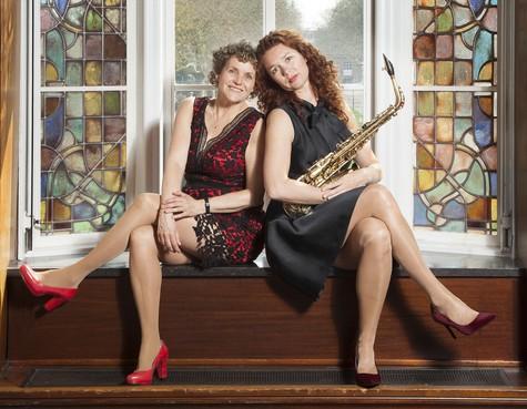 Nieuwe concertserie in Alphen aan den Rijn