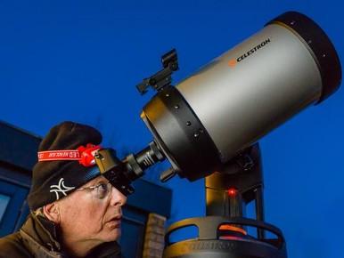 Van pionier Copernicus tot protegé Jan de Jong