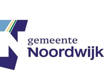 Eerste Kamer akkoord met nieuwe gemeente Noordwijk