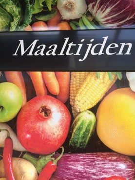 De Versspecialist in Hilversums winkelcentrum Seinhorst is failliet