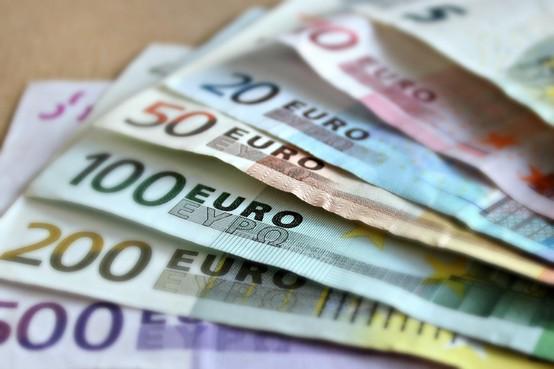 Begroting Purmerend weer in de zwarte cijfers