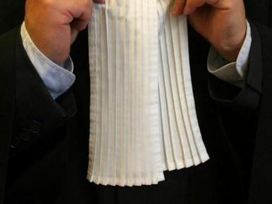 Vragen over inzet advocaat door gemeente Den Helder