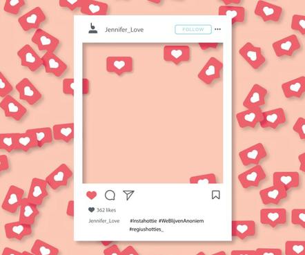 Scholen worstelen met anonieme Instagramaccounts vol hotties