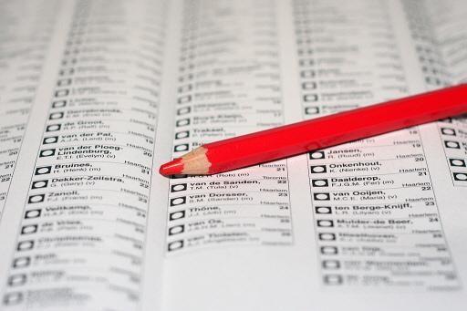 Meer mensen willen Statenlid worden