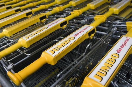 'Geen boze klanten naar Beverwijk sturen': supermarkten willen op zondag langer open in Heemskerk