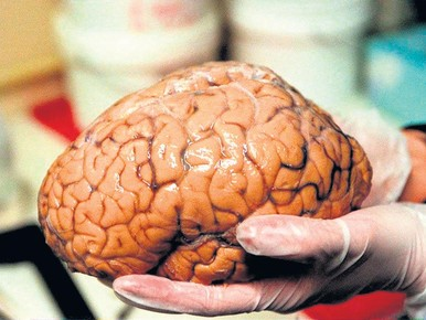 MS-centrum Hoorn test de nieuwste medicijnen
