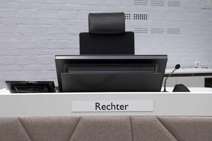 Liveblog: Strafeisen uitgesteld in rechtszaak over mishandeling en gijzeling Jdesse Boerenveen in Wormerveer