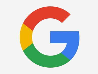 Raadsvragen Teylingen over Google-software