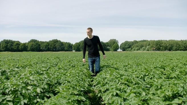 FNV: 'Onderzoek nodig naar verband tussen ziekten als Parkinson en pesticiden in landbouw'
