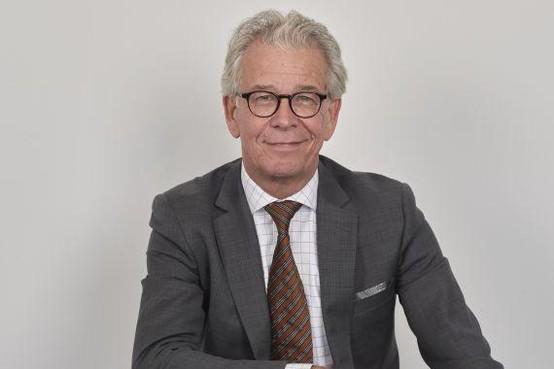 Commentaar: Dijsselbloem gepasseerd voor topbaan bij IMF, premier Rutte grootste verliezer