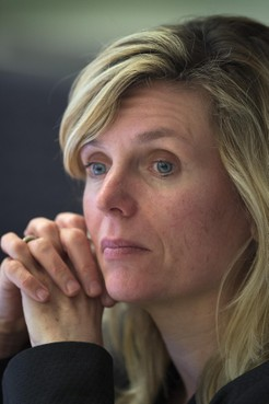 Haarlemse wethouder Langenacker wordt burgemeester Ouder-Amstel