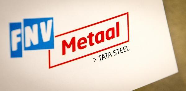 Groot menigsverschil vakbonden en Tata Steel over nieuwe CAO